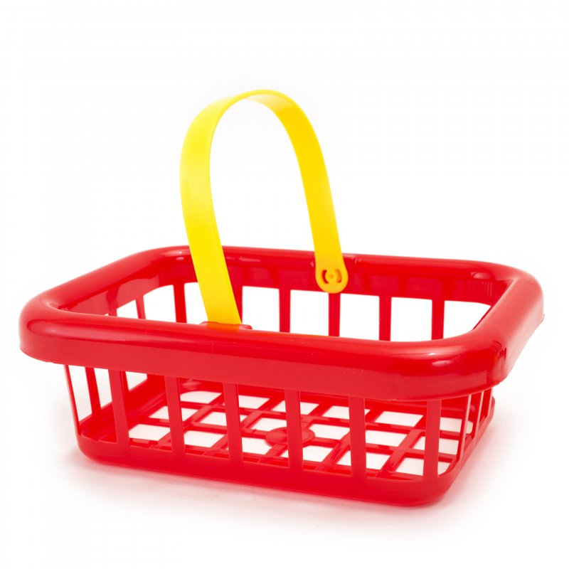 53420 SMALL BASKET EMPTY